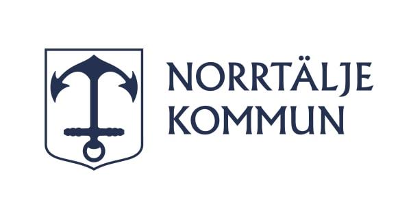 Norrtälje kommuns Landsbygdsråd